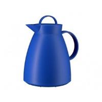 Термос-графин Alfi Dan cobalt blue 1,0 L арт.0935052100