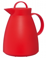 Термос-графин Alfi Dan red 1,0 L арт.0935979100