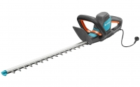 Ножницы для живой изгороди электрические ComfortCut 600/55 Gardena (09834-20)
