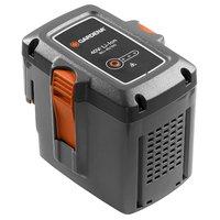 Аккумулятор литий-ионный BLi-40/100 Gardena (09842-20)