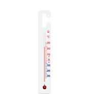 Термометр СТЕКЛОПРИБОР ТС-7-М1 исп. 9 (103235)