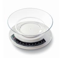 Весы кухонные механические Beurer KS05 Def