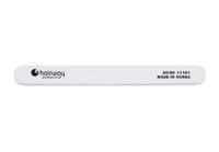 Пилка стандарт 80/80 HAIRWAY (11161)