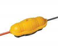 Защитный чехол из пластика для кабеля Brennenstuhl (1160440)