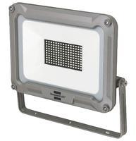 Прожектор настенный Brennenstuhl LED JARO 9000 (1171250031)
