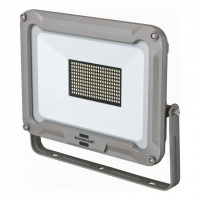 Прожектор настенный Brennenstuhl LED JARO 13000 (1171250051)