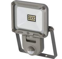 Прожектор светодиодный с датчиком движения Brennenstuhl JARO 1000 P (1171250132)