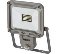 Прожектор светодиодный с датчиком движения Brennenstuhl JARO 2000 P (1171250232)
