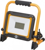 1171250533 Brennenstuhl прожектор переносной LED JARO 5000M, 4770 лм,50 Вт,кабель 5м.,IP65
