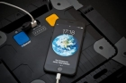 1171470302 Brennenstuhl прожектор  переносной LED Bluetooth TORAN4000MB на аккум,3800 лм,40Вт, кабель 5м.,IP55