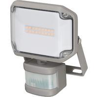 Прожектор светодиодный настенный c датчиком движения Brennenstuhl ALCINDA LED AL 1000 P (1178010010)