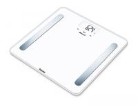 Весы диагностические Beurer BF600 Pure White
