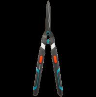 Ножницы для живой изгороди механические TeleCut Gardena (12304-20)