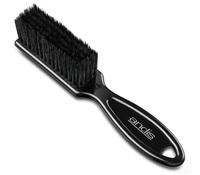 Щетка для очистки лезвий Andis Blade Brush(12415)