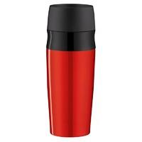 Термокружка Alfi travelMug red 0,35 L
