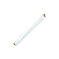 Лампа УФ для солярия Efbe-Schott (25 Вт)