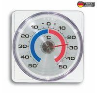 Термометр аналоговый TFA 14.6001