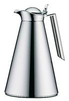 Термос-графин Alfi Achat smooth 1,0 L арт. 1542000100