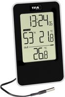 Цифровой термогигрометр TFA 30.5048.01