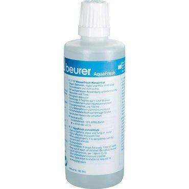 Концентрат для свежести воды Beurer AquaFresh, арт. 162.955