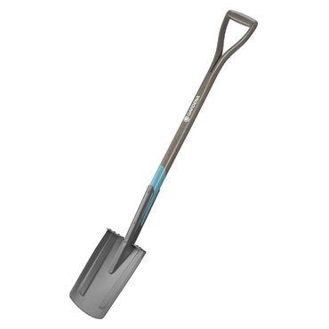 Лопата садовая NatureLine Gardena (17000-20)