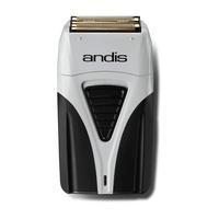 Электробритва шейвер Andis ProFoil™ Lithium Plus TS-2 (17205)
