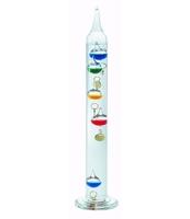 Термометр жидкостный TFA GALINO (18.1006.01.53)