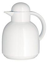 Термос-графин Alfi Neat white 1,0 L