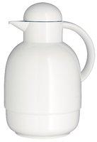 Термос-графин Alfi Neat white 1,5 L арт. 1915010150