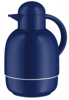 Термос-графин Alfi Neat inkblue 1,5 L арт.1915051150