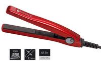 Щипцы-выпрямители Hairway Ruby Iron 65w B015 (04087)