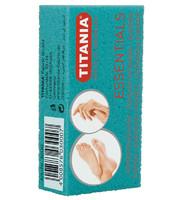 Пемза цветная TITANIA (3000)
