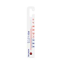Термометр СТЕКЛОПРИБОР (300132)