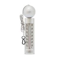 Термометр для бассейна СТЕКЛОПРИБОР (300142)