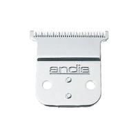 Ножевой блок Andis D-8/D-7 (32105)