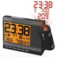 Проекционные часы Q755 RST 32755