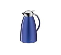 Термос-графин Alfi Gusto ocean blue 1,0 L арт.3520251100