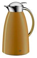 Термос-графин Alfi Gusto caramel 1,0  арт.3521276100