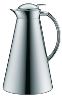 Термос-графин Alfi Fino 1,0 L арт. 3532000100