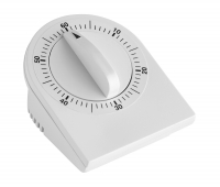 Таймер кухонный механический TFA 38.1020