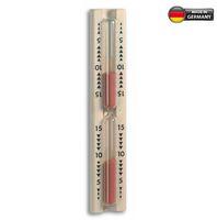 Часы песочные для сауны TFA 40.1001