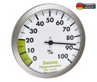 Гигрометр для сауны TFA 40.1054.50