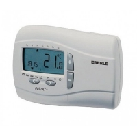 Терморегулятор EBERLE  Instat+3R