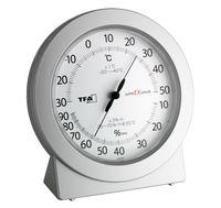Термо-гигрометр TFA SUPER-EX-SENSOR 45.2020