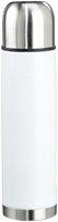Термос Alfi isoTherm Eco white 0,75L