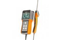 Цифровой высокотемпературный термометр RST 07851
