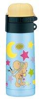 Термос-бутылочка Alfi Lillebi Sterne blue 0,35L