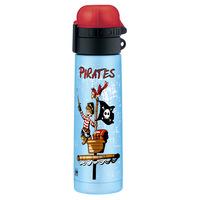 Термос-бутылочка Alfi Pirates blue 0,5L арт.5327643050