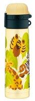 Термос-бутылочка Alfi Wild jungle 0,5 L