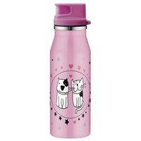 Бутылка питьевая Alfi Cats and Dogs TV 0,6L
